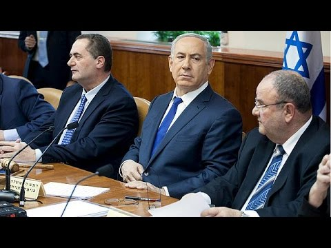 Ισραήλ: Πολιτική διαμάχη για την «αλόγιστη χρήση βίας» εναντίον Παλαιστίνιων