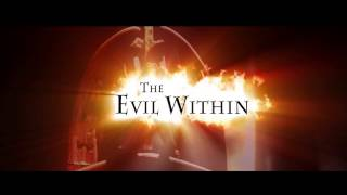 Nonton THE EVIL WITHIN Trailer Film Subtitle Indonesia Streaming Movie Download