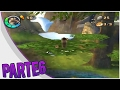 Gameplay Ice Age 2 The Meltdown parte 06