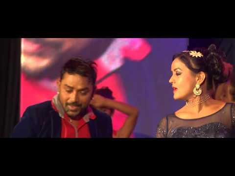 (Shiva BK puts fire on stage    निर्देशक शिव बि क...- 4 minutes, 2 seconds.)