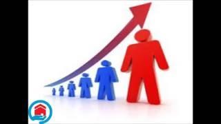 10 Ruolo dell'intermediario assicurativo
