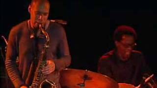 Download Lagu Joshua Redman - Jazz Crimes (Live) Mp3