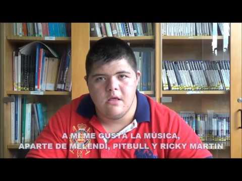 Watch videoLa Tele de ASSIDO - Uno de los Nuestros: Francisco Fernández