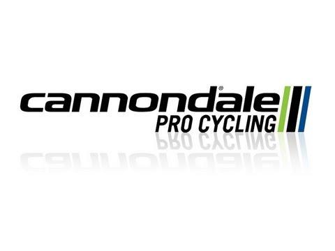 Cannondale Supersix Evo Hi-Mod Team