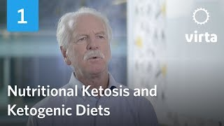 Video Dr. Stephen Phinney on Nutritional Ketosis and Ketogenic Diets (Part 1) MP3, 3GP, MP4, WEBM, AVI, FLV Agustus 2019