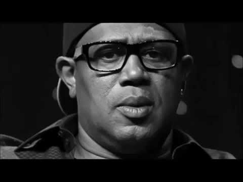"Master P Threatens Suge Knight ""You Know Secrets About TuPac Calls Jay Z, Birdman"""