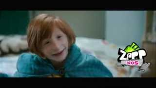 Nonton NTR: Iep! Zappbios (zondag 8 april 15:30 Ned3) Film Subtitle Indonesia Streaming Movie Download