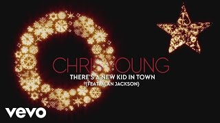 Chris Young - There