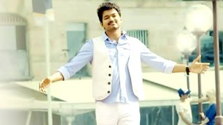 2014 September KATHTHI Latest Updates