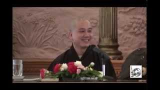 Thầy. Thích Pháp Hòa - Kinh Dược Sư - Tỏa Ánh Lưu Ly 2