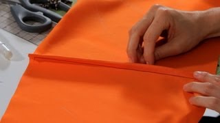 Hem France  city pictures gallery : How to Sew a French Seam | Sewing Machine