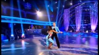 SCD It Takes two - Nicky Byrne clip 09-11-12
