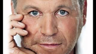 Chartstube - Olaf Henning - Megamix ( HD )