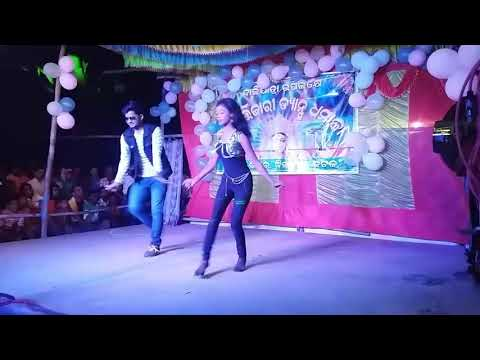 Video Oore sathire tu mora mahire ...dance 2017 by master priya download in MP3, 3GP, MP4, WEBM, AVI, FLV January 2017