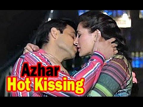 Nargis-Fakhri-didnt-want-to-kiss-Emraan-Hashmi-WHAT-Azhar-Prachi-Desai-Lara-Dutta