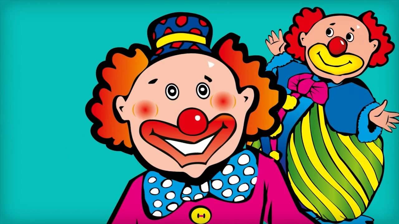 party clowns ny nyc nj ct island clowns4kids
