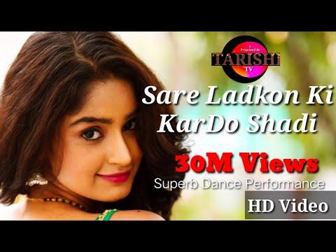 Video Sare ladko ki kardo shadi bus Ek kunwara rakhna download in MP3, 3GP, MP4, WEBM, AVI, FLV January 2017