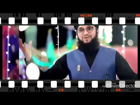 Jumma Mubarak Whatsapp Status New 2019