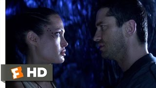 Nonton Lara Croft Tomb Raider 2  9 9  Movie Clip   Lara S Choice  2003  Hd Film Subtitle Indonesia Streaming Movie Download
