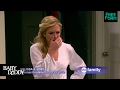 Melissa & Joey 3.37 Preview