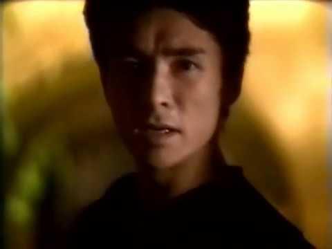 「郷ひろみ - GOLDFINGER '99」のイメージ