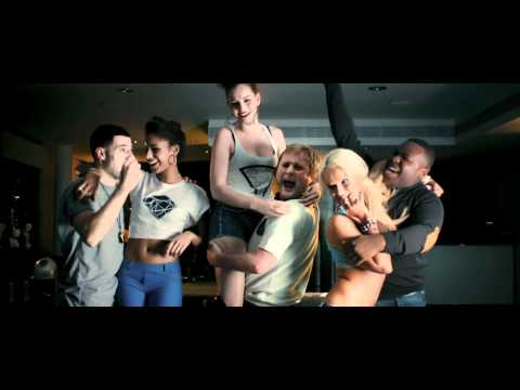 level up - Sway - Level Up (Official Video) HD/HQ. Lyrics: We level up, up, up We level up, up, up Smash Chor...