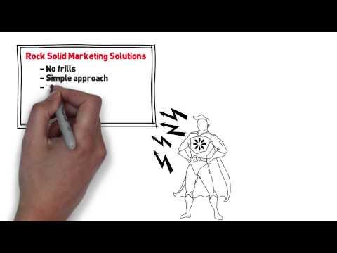 SEO Decatur Illinois :: Small Business Web Design :: Internet Marketing :: SimplySell®