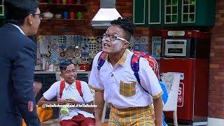 Video Murid dari Sekolah Dangdut yang Bikin Ketawa Melulu MP3, 3GP, MP4, WEBM, AVI, FLV Desember 2018