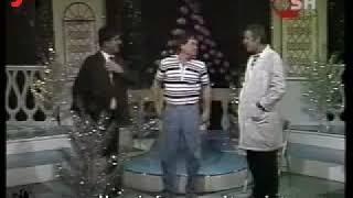 Humor Parodistët E Vlorës - Doktorr Recetën