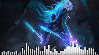 Video Best Songs for Playing LOL #77 | 1H Gaming Music | Epic Music Mix MP3, 3GP, MP4, WEBM, AVI, FLV Maret 2019