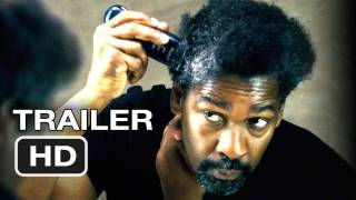 Download Video Safe House (2012) Trailer - HD Movie - Denzel Washington, Ryan Reynolds MP3 3GP MP4