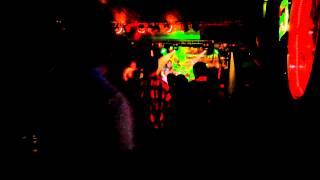Video ZOTRWACNOST - REKLAMA (Live in Randal club - Emergenza semi-fina