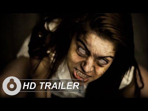 Diário de um Exorcista - Zero | Trailer Oficial (2016) HD