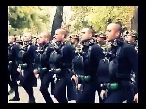 Video - Το Λιμενικό απαντά για την απαγόρευση συνθημάτων στην παρέλαση της 25ης Μαρτίου