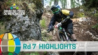 Valberg France  city photos : EWS 7: A French Classic. Valberg-Guillaume's Highlights, France