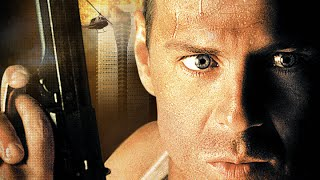 Nonton Cutting Edge: Episode 15 - Die Hard Series (Special Edition) Film Subtitle Indonesia Streaming Movie Download