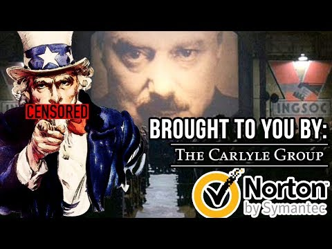 DOCUMENTARY: Internet Censorship in America