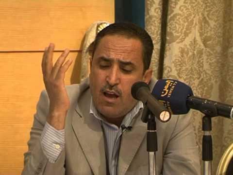 تسجيل لـ رؤية التجمع اليمني للإصلاح للحلول والضمانات- القضية الجنوبية ج1