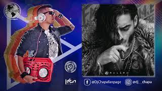 Maluma  Marinero Bachata Remix