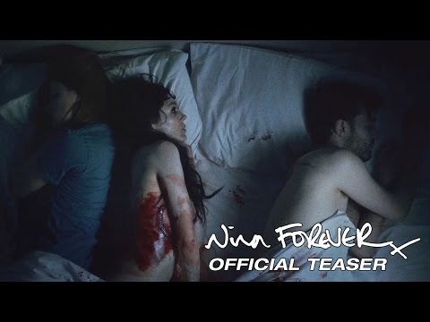 Nina Forever Official Trailer