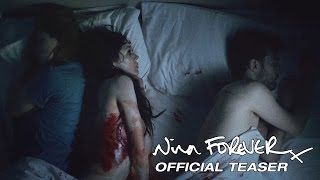Nonton NINA FOREVER - Official Trailer (UNRATED) - Now In Theatres & On Demand Film Subtitle Indonesia Streaming Movie Download