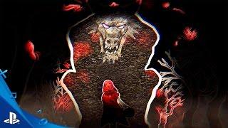 Trailer di lancio - DLC Inheritance