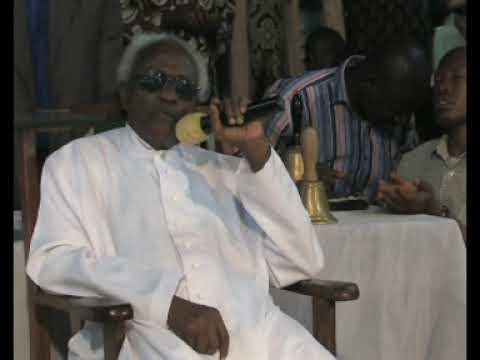 VTS 01 2 PROPHET G A OYELAMI JULY 2010 AGBARA ATUNSE