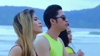 House Trend Zaman Now - Mahesa ~ Jaran Goyang   Official Video Clip