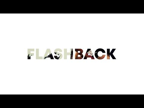 VARGAS - Flashback (Prod by Skeyez)