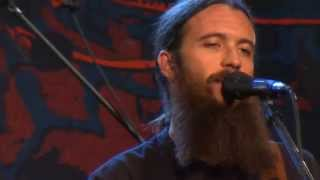"""Cody Jinks performs """"Cast No Stones"""" on The Texas Music Scene"""