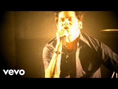 Adema - Unstable online metal music video by ADEMA