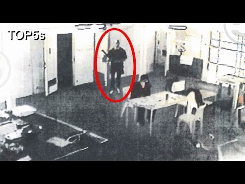 Video 5 Most Haunting & Unnerving Photographs Ever taken download in MP3, 3GP, MP4, WEBM, AVI, FLV January 2017