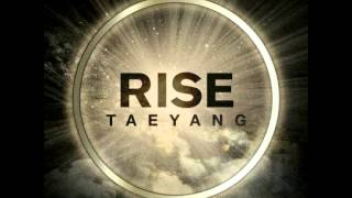 Video Taeyang (태양) - Rise (full album) MP3, 3GP, MP4, WEBM, AVI, FLV Oktober 2018
