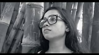 BanglaiBD Present's...Bangla Short Film...বর্ণচোরা (Bornochora) Writer : Dayal SahaDirection : Romjan Ali Cast : Suvon Sarkar & Nidhi RahmanPost : Banglai BD (https://www.facebook.com/Banglaibd)